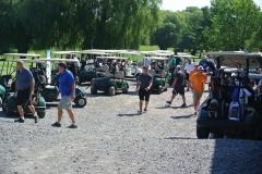Tournament Golf West Monroe