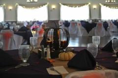 Wedding 06