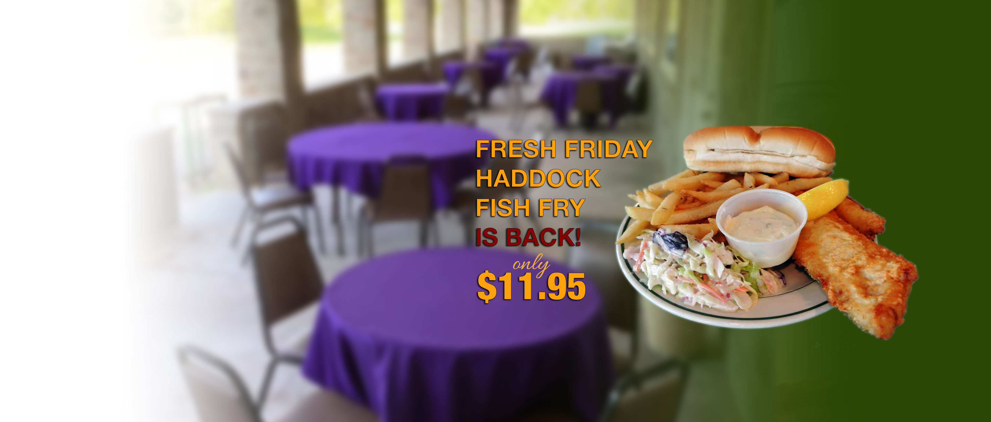 friday-fish-greenview