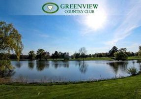 Greenview Country Club offers two 18-hole championship public golf courses, Greenview and Green Valley, located minutes from Syracuse just outside Central Square in West Monroe, NY. Each golf course features elevation changes, ponds and scenic vistas. Our annual Season Pass are ideal for golfers who want dual course access with plenty of variety.